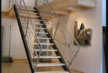 balustrade-inox-scari-inox-0744-379-179-inox-confectii-metalice-218