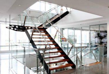 balustrade-inox-scari-inox-0744-379-179-inox-confectii-metalice-209
