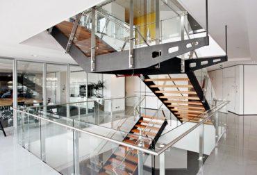 balustrade-inox-scari-inox-0744-379-179-inox-confectii-metalice-210