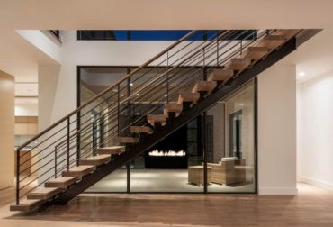 balustrade-inox-scari-inox-0744-379-179-inox-confectii-metalice-211