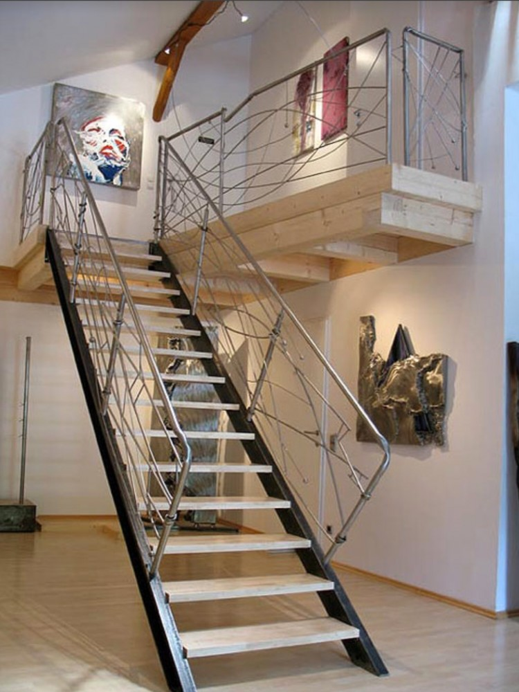 balustrade-inox-scari-inox-0744-379-179-inox-confectii-metalice-217