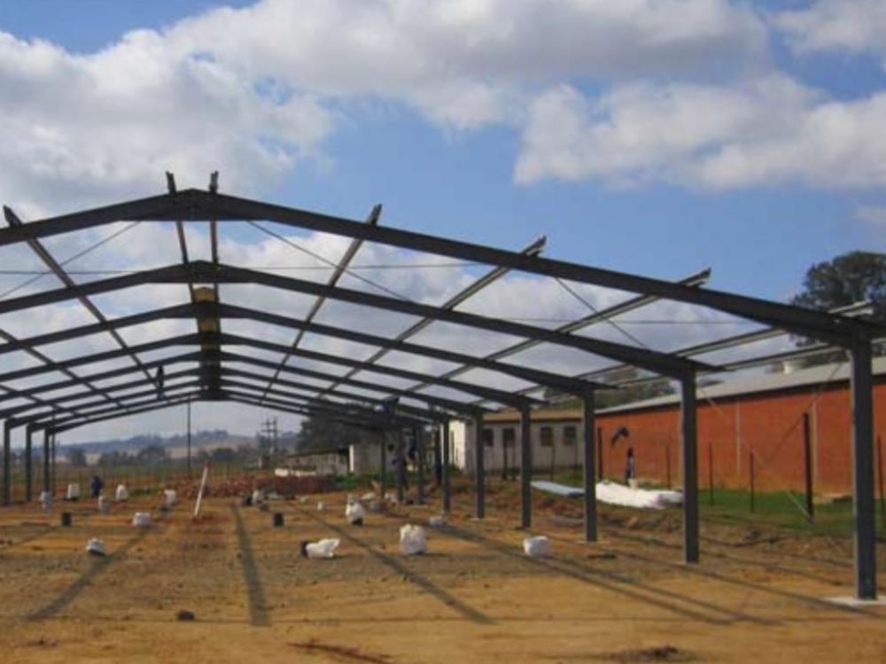 structuri-metalice-balustrade-inox-scari-inox-confectii-inox-confectii-metalice-0744-379-719-www-maxralconstruct-12