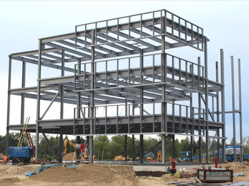 structuri-metalice-balustrade-inox-scari-inox-confectii-inox-confectii-metalice-0744-379-719-www-maxralconstruct-2