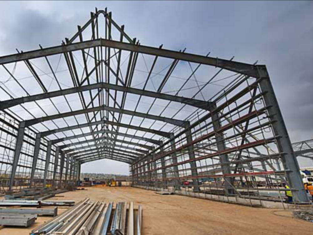 structuri-metalice-balustrade-inox-scari-inox-confectii-inox-confectii-metalice-0744-379-719-www-maxralconstruct-6