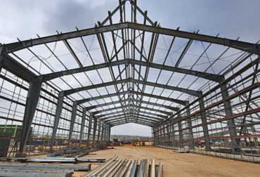 structuri-metalice-balustrade-inox-scari-inox-confectii-inox-confectii-metalice-0744-379-719-www-maxralconstruct-8