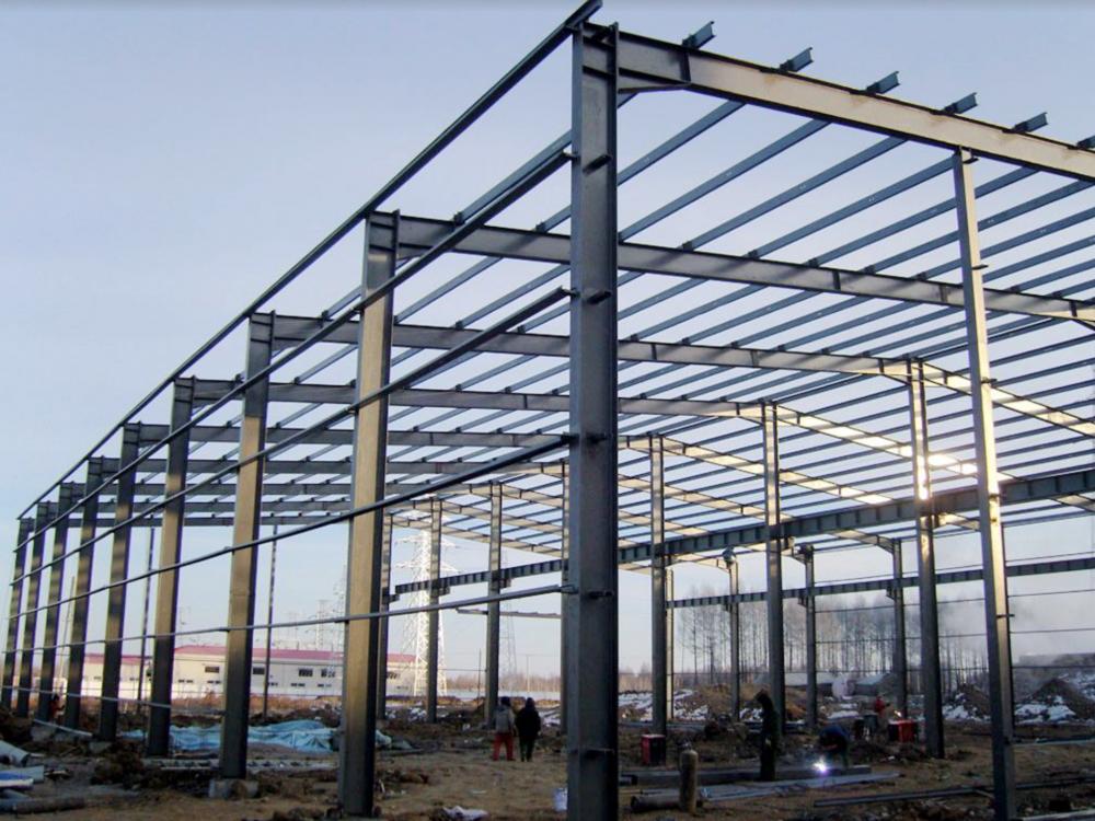 structuri-metalice-balustrade-inox-scari-inox-confectii-inox-confectii-metalice-0744-379-719-www-maxralconstruct-ro
